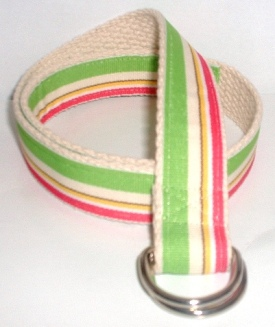 Kids Belts from Cute Beltz