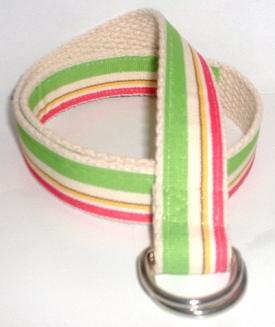Kids Belts from Cute Beltz