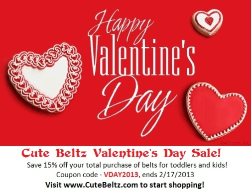 ValentinesDay2013_sale