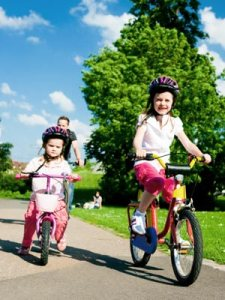 pg-spring-activity-kids-bikes