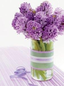 ribbon-vase-spring-mdn