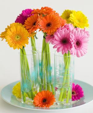Spring flower arrangements cute beltz cute beltz md0bd89e9c124749921024114 mightylinksfo