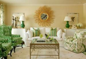Mixing-And-Matching-Patterns-Offers-A-Lighter-More-Springy-Feel-While-Still-Allowing-You-To-Incorporate-Lots-Of-Green