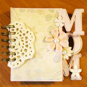 mothers-day-scrapbook-9