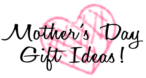 Mother S Day Gift Guide Cute Beltz