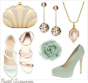 Pastel-Accessories-1
