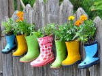rainboot-planters-636