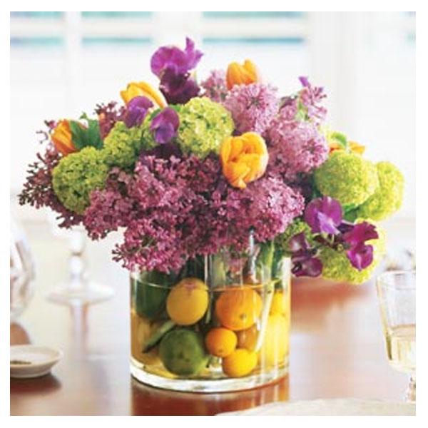 Spring flower arrangements cute beltz cute beltz spring centerpiece ws mightylinksfo