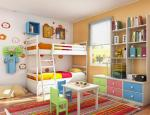 Childrens-Bedroom-and-Playroom