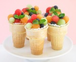 Fruit-Salad-Ice-Cream-Cones7[6]