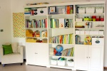 Playroom-Bookshelves_png1