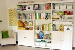 Playroom-Bookshelves_png1