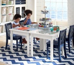 Pottery-Barn-Kids-Playroom-Ideas_png