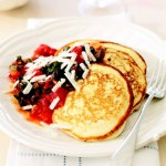 ricotta-pancakes-xl-87497840