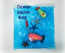 sensory bags 1