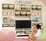 Unified-Playroom-Storage_png2