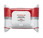 atopalm-moisturizing-cleansing-wipes