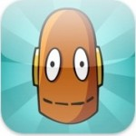 BrainPOP-Icon-150x150