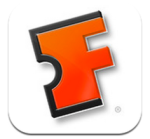 fandango-ios-movies-app-icon