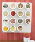 spice-rack-2005_300