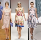 spring-2013-fashion-trends-floral