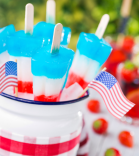 4th-of-July-layered-homemade-popsicles-Recipe-found-on-Karas-Party-Ideas-KarasPartyIdesa_com-4th-july-popsicle-bbq-treat-recipe