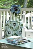 curtain-table-cloth