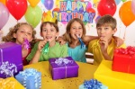kids-birthday-party-ideas-2