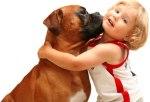 kids-need-pets-lg1
