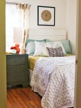 Modern-Bedroom-Decorating-With-Summer-Color-2013-New-Ideas-2