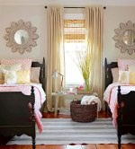 Modern-Bedroom-Decorating-With-Summer-Color-2013-New-Ideas-7