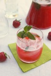 strawberry-rhubarb-mojitos-3
