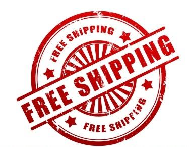 Cute Beltz Free Shipping Deal