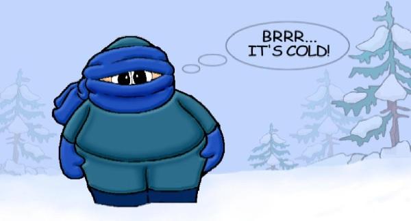 cold_cute beltz