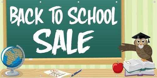 backtoschoolsale2014_CuteBeltz