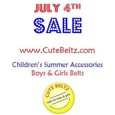 july4th_cute beltz