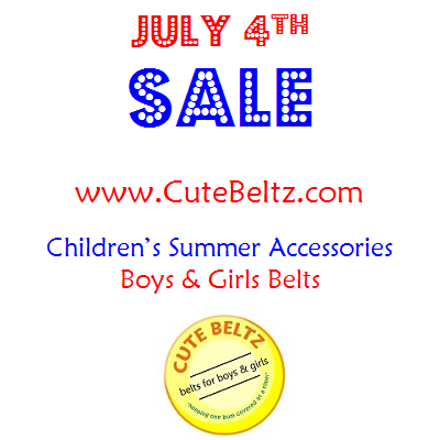 july4th_cute beltz