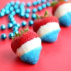 red-white-blue-strawberries