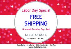 Labor day_free shipping_450