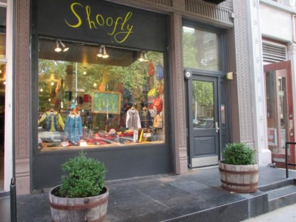 shoofly store 015