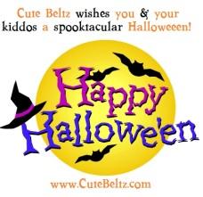 HalloweenFB_CuteBeltz