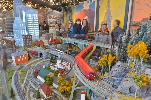 transitmuseum_train4