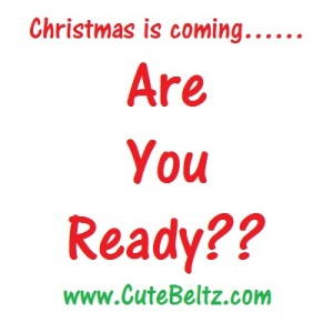 areyouready_ cutebeltz1