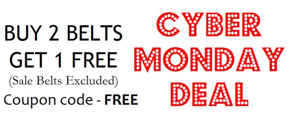 cybermondaydeal_cutebeltz