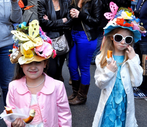rt-Easter-bonnets