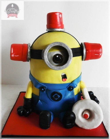 minion_mariaagurto_artycraftycakes_onecoolthing_national_redtricycle