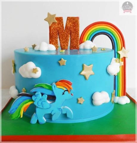 rainbowdashcake_mariaagurto_artycraftycakes_onecoolthing_national_redtricycle
