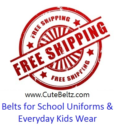 free shipping_Cute Beltz_1