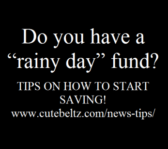 Savings Tips_Cute Beltz Blog
