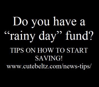 Savings Tips_Cute Beltz Blog